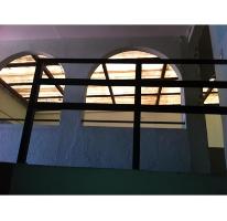 Foto de casa en venta en san francisco 1, san miguel de allende centro, san miguel de allende, guanajuato, 715043 No. 01