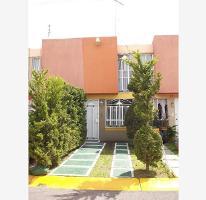 Foto de casa en venta en san francisco 10, coacalco, coacalco de berriozábal, méxico, 0 No. 01