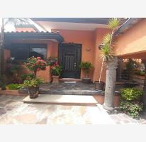 Foto de casa en venta en san francisco 100, claustros del parque, querétaro, querétaro, 3764200 No. 01