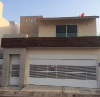 Foto de casa en venta en san francisco 3, lomas residencial, alvarado, veracruz, 2180333 no 01
