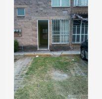 Foto de casa en venta en san francisco 385, las dalias i,ii,iii y iv, coacalco de berriozábal, estado de méxico, 2108086 no 01
