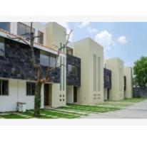 Foto de casa en venta en  385, lomas quebradas, la magdalena contreras, distrito federal, 2944299 No. 01