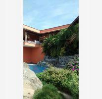 Foto de casa en venta en san francisco 400, burgos bugambilias, temixco, morelos, 1740208 no 01