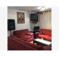 Foto de departamento en venta en san francisco 5, lomas estrella, iztapalapa, distrito federal, 2926974 No. 01