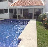 Foto de casa en venta en san francisco, ahuatlán tzompantle, cuernavaca, morelos, 1527308 no 01