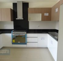 Foto de casa en condominio en venta en san francisco, barrio san francisco, la magdalena contreras, df, 2014032 no 01