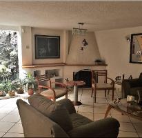 Foto de casa en venta en san francisco , barrio san francisco, la magdalena contreras, distrito federal, 3422257 No. 02