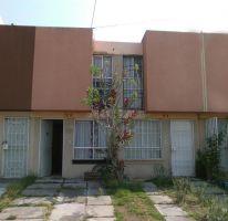 Foto de casa en venta en san francisco casa 22, las dalias i,ii,iii y iv, coacalco de berriozábal, estado de méxico, 2199698 no 01