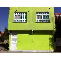 Foto de casa en venta en  , san francisco cascantitla, cuautitlán, méxico, 1092595 No. 01