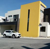 Foto de casa en venta en san francisco , cerradas de cumbres sector alcalá, monterrey, nuevo león, 0 No. 01
