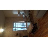 Foto de casa en renta en, san francisco, jiménez, chihuahua, 2019672 no 01