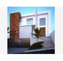 Foto de casa en venta en  , san francisco, chihuahua, chihuahua, 2779786 No. 01
