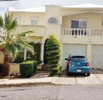 Foto de casa en venta en  , san francisco, chihuahua, chihuahua, 0 No. 01