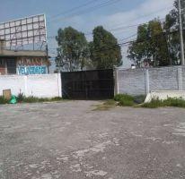 Foto de terreno comercial en renta en, san francisco chilpan, tultitlán, estado de méxico, 2167500 no 01