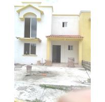 Foto de casa en venta en  , san francisco chilpan, tultitlán, méxico, 2308883 No. 01