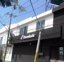 Foto de local en renta en  , san francisco chilpan, tultitlán, méxico, 2514440 No. 01