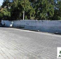 Foto de terreno habitacional en venta en, san francisco coacalco cabecera municipal, coacalco de berriozábal, estado de méxico, 1071455 no 01