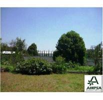 Foto de terreno habitacional en venta en  , san francisco coacalco (cabecera municipal), coacalco de berriozábal, méxico, 1835426 No. 01