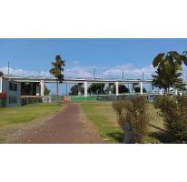 Foto de terreno habitacional en renta en  , san francisco coacalco (cabecera municipal), coacalco de berriozábal, méxico, 2731904 No. 01