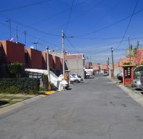 Foto de casa en condominio en venta en, san francisco coacalco sección héroes, coacalco de berriozábal, estado de méxico, 2351866 no 01