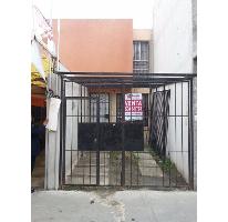 Foto de casa en venta en  , san francisco coacalco (sección héroes), coacalco de berriozábal, méxico, 2791857 No. 01
