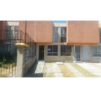 Foto de casa en venta en  , san francisco coacalco (sección héroes), coacalco de berriozábal, méxico, 2834635 No. 01