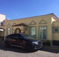 Foto de casa en condominio en venta en, san francisco coaxusco, metepec, estado de méxico, 1620044 no 01