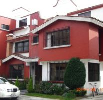 Foto de casa en condominio en venta en, san francisco coaxusco, metepec, estado de méxico, 2340330 no 01