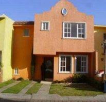 Foto de casa en renta en, san francisco coaxusco, metepec, estado de méxico, 2409582 no 01