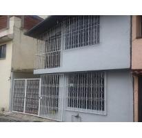 Foto de casa en renta en  , san francisco coaxusco, metepec, méxico, 2892587 No. 01