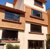 Foto de casa en venta en  , san francisco coaxusco, metepec, méxico, 0 No. 01
