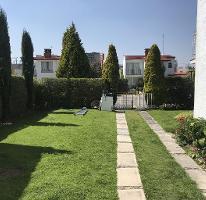 Foto de casa en venta en  , san francisco coaxusco, metepec, méxico, 3991080 No. 03
