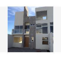 Foto de casa en venta en  , san francisco, corregidora, querétaro, 1647252 No. 01