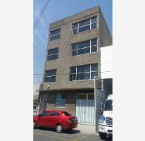 Foto de edificio en venta en  , san francisco cuautlalpan, naucalpan de juárez, méxico, 3547301 No. 01