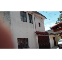 Foto de casa en venta en, san francisco culhuacán barrio de san francisco, coyoacán, df, 1106213 no 01