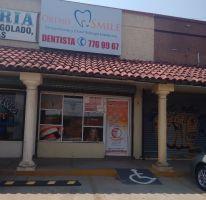 Foto de oficina en venta en san francisco de asis 2106, misión de san josé, león, guanajuato, 2196760 no 01