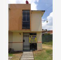 Foto de casa en venta en san francisco de asis 48, san francisco tepojaco, cuautitlán izcalli, estado de méxico, 2397474 no 01