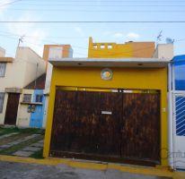 Foto de casa en venta en san francisco de asis lt 22, lomas de san francisco tepojaco, cuautitlán izcalli, estado de méxico, 1713106 no 01