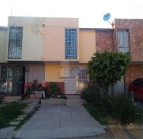 Foto de casa en venta en san francisco de asis , san francisco tepojaco, cuautitlán izcalli, méxico, 0 No. 01