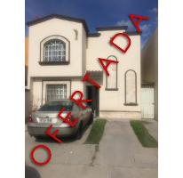 Foto de casa en venta en san francisco de sales 258, villas de san lorenzo, saltillo, coahuila de zaragoza, 2131343 No. 01
