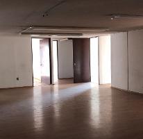 Foto de oficina en renta en san francisco , del valle sur, benito juárez, distrito federal, 0 No. 01
