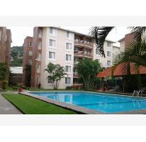 Foto de departamento en renta en - -, san francisco, emiliano zapata, morelos, 2925763 No. 01