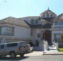 Foto de casa en renta en, san francisco i, chihuahua, chihuahua, 1695734 no 01