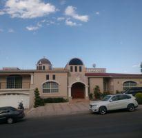 Foto de casa en renta en, san francisco i, chihuahua, chihuahua, 1695738 no 01