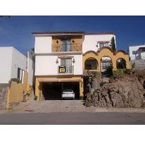 Foto de casa en venta en  , san francisco i, chihuahua, chihuahua, 2575452 No. 01