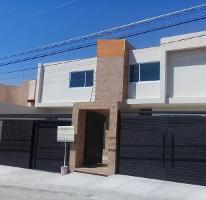 Foto de casa en venta en san francisco juriquilla 1, san francisco juriquilla, querétaro, querétaro, 0 No. 01