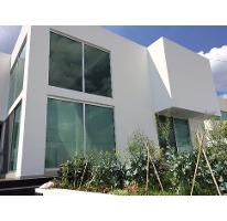 Foto de casa en venta en  , san francisco juriquilla, querétaro, querétaro, 1080027 No. 01