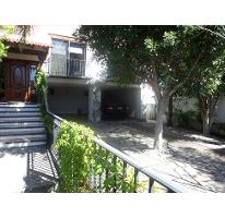 Foto de casa en venta en, san francisco juriquilla, querétaro, querétaro, 1110109 no 01