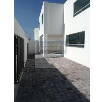 Foto de casa en venta en  , san francisco juriquilla, querétaro, querétaro, 1215717 No. 01