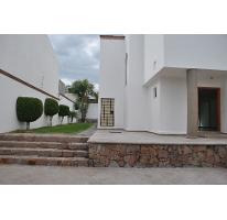 Foto de casa en venta en, san francisco juriquilla, querétaro, querétaro, 1379995 no 01